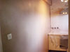 The London Plasterer in Putney SW15, plastering a kitchen & bathroom