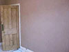 The London Plasterer in Earlsfield SW18, plastering lounge walls