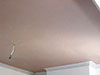 The London Plasterer in Tooting SW17, plasterboard ceiling & plaster.